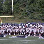 Riverdale gears up for crucial region contest at Southern Crescent Stadium