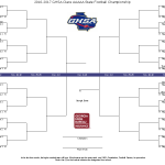 Raiders To Face Thomas County Central in First Round of State Playoffs