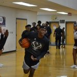 Riverdale to host Lithonia in 2nd Round of GHSA Playoffs