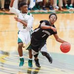 BASKETBALL ROUNDUP: Riverdale Raiders