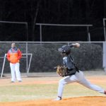 BASEBALL ROUNDUP: Riverdale Raiders (4-6, 0-4)