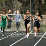 Raiders Qualify for GHSA Sectionals