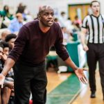 2017-18 Riverdale Boys Basketball Season Preview