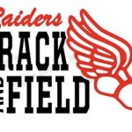Raiders Track&Field Information