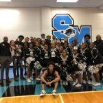 Boys Basketball Advances to Region Championship