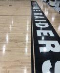 CCPS Basketball Games Livestream Link