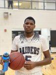 Boys Varsity Basketball falls to Luella 75 – 45