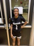 Girls Varsity Basketball beats Fayette County 43 – 36