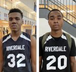 Boys Junior Varsity Basketball beats Charles Drew 54 – 29