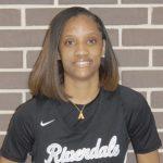 Girls Varsity Basketball falls to Mount Zion 49 – 47