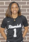 Girls Varsity Basketball falls to McDonough 69 – 38