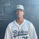 Boys Varsity Baseball beats North Clayton 19 – 4