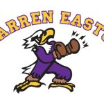 Welcome To The Home For Warren Easton Charter Sports