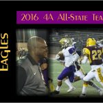 2016 LSWA Class 4A All-State Team