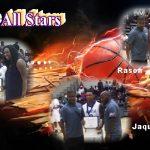Eagle All Stars