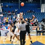 Warren Easton 58, Benton 49: Cabria Lewis earns MOP, Eagles Secure Back-to-Back 4A Titles