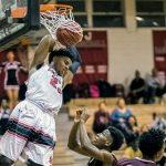 Short-handed Jonesboro impresses at City of Palms tournament