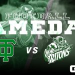 Get Tickets Online – Thousand Oaks hosts Pacifica Tonight – Presented by VNN and GoFan