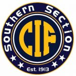 CIF Southern Section Update