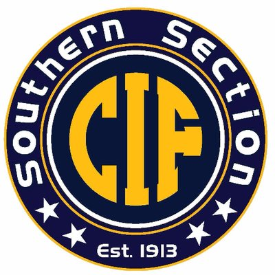 CIF-SS LAUNCHES NEW ONLINE CONTENT SHOW