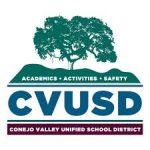 CVUSD Board Decision