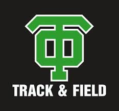 2021 TOHS Track & Field Meeting