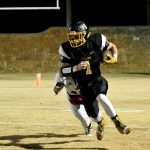 Strawn VS Iredell 1 (Huge, Thanks to Sixmania for the pics)