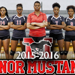 Volleyball to play Hutto tonight at 5:30PM / 6:30PM