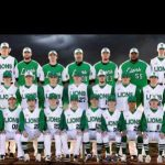 Lions Baseball off to fast start in Region play