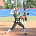 Fastpitch Region Championship Game
