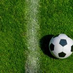 Soccer Update!