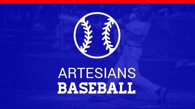 IHSAA Regional Baseball Live Stream; Saturday, June 1