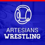 Wrestling Camp Opportunity