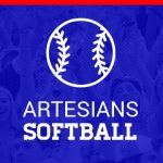 IHSAA Softball Sectional Schedule Update