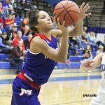 Girls Basketball Date Change–Perry Meridian