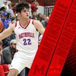 Basketball Live Stream vs Mooresville