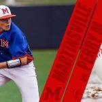 Baseball Live Stream vs. Perry Meridian