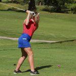 PHOTO ALBUM: Girls Golf 9-4-19