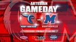 Boys BB Livestream Martinsville v Perry Meridian