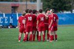 2020/2021 Boys Varsity Soccer