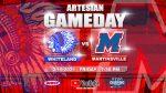 Friday Night Basketball Livestream Whiteland vs Martinsville