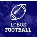 LOBO Football Season Passes 2017-2018