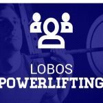 Powerlifting MEETING! 9-1-17