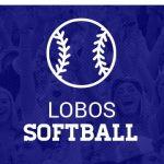 Softball Game Time Changes 3/12/18
