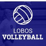 Lobo Volleyball vs. Vandegrift Vipers