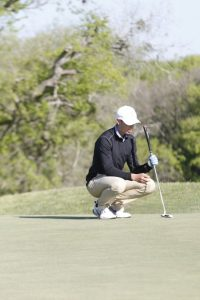 Lobo Golf 15-16