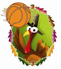 Girls Basketball enters Thanksgiving break on a roll!