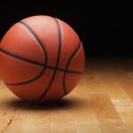 Girls Basketball All-District Lady Lobos!