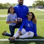 Coach of the Week 3/9 – 3/16