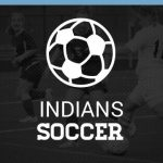 Boys' and Girls' Soccer Sectional Finals Postponed